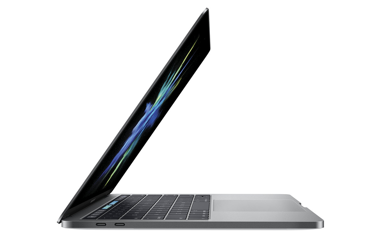 macbook-pro-touch-bar-01