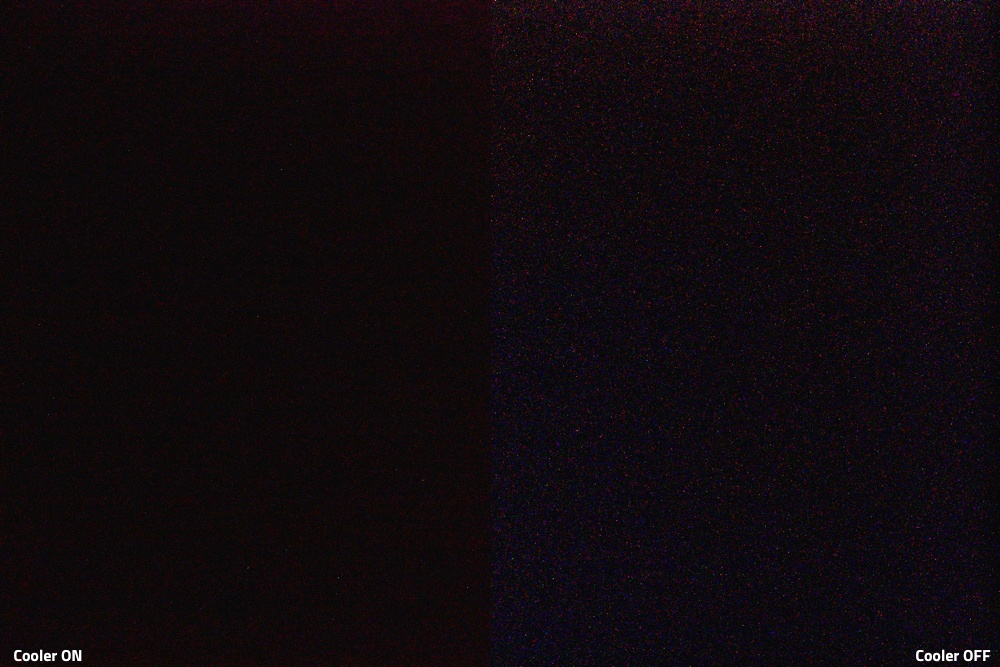 nikon_camera_d5500a_cooled_raffreddata_confronto_dark_web