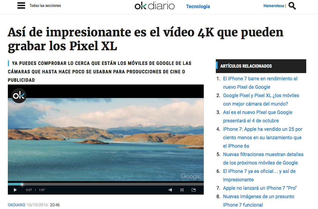 video-pixel-ok-diario