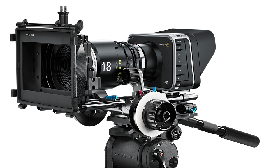 blackmagic_prodcam4k_pl_rightangle_fullkit_rgb_930