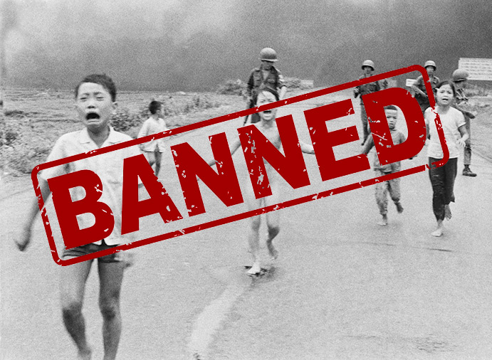 napalm-girl-banned