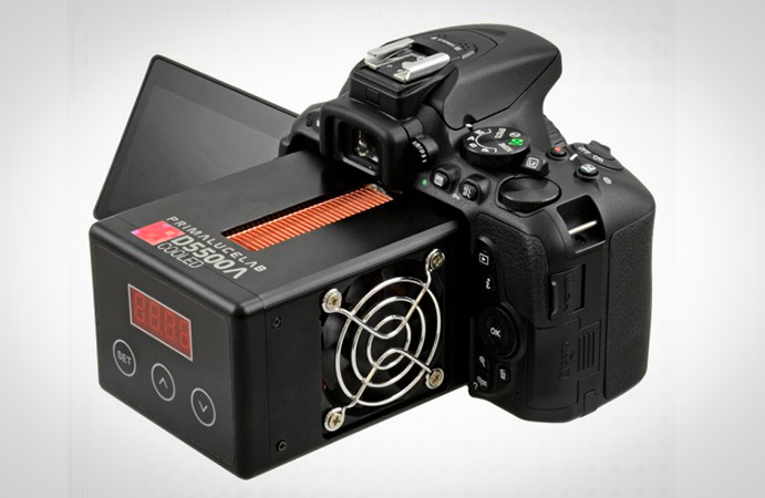 nikon_camera_d5500a_cooled_raffreddata_1