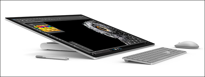 surface-studio-2