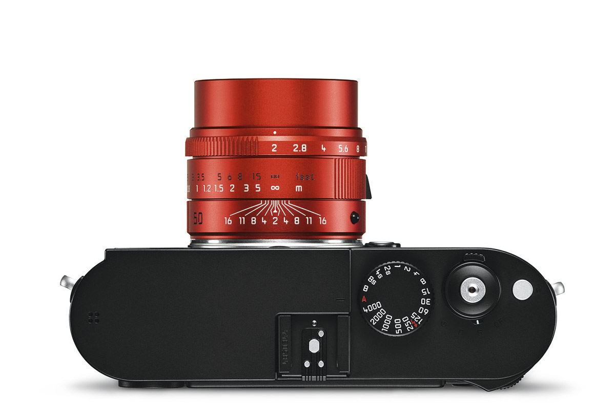 leica-summicon-rojo-02