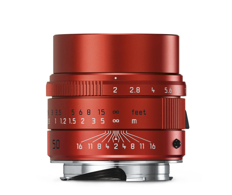 leica-summicon-rojo