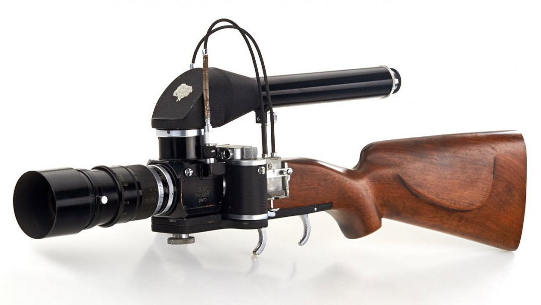 leica_rifle_04