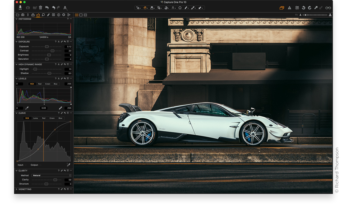 capture-one-pro-opencl2
