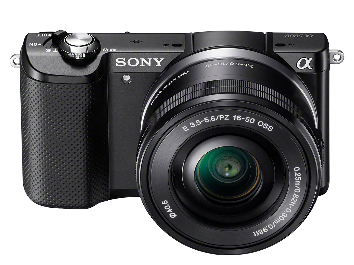 sony-a5000-chollos-2016