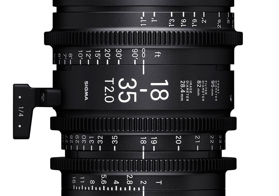18_35mm_t2_930
