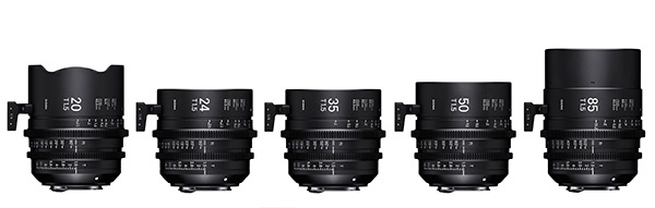 20mm_t1_600-1