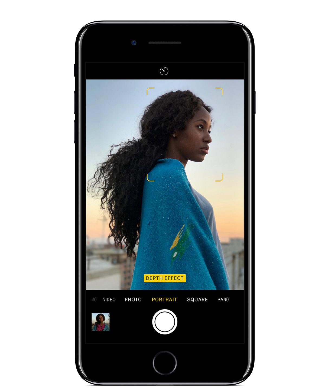iphone-7-retrato