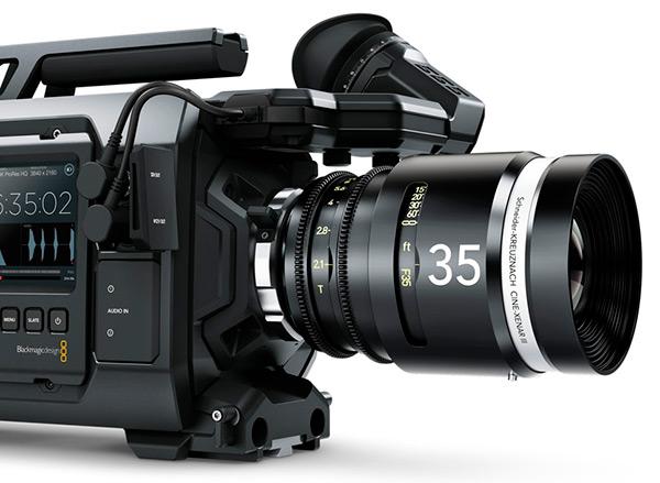 viewfinder_camera_600