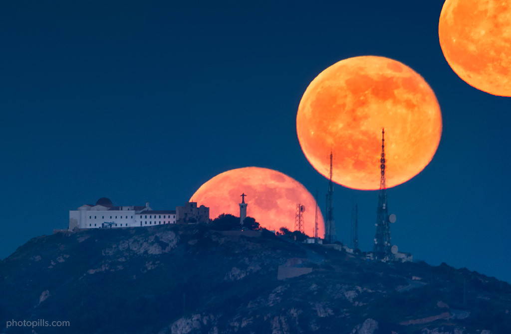 moonrise-el-toro