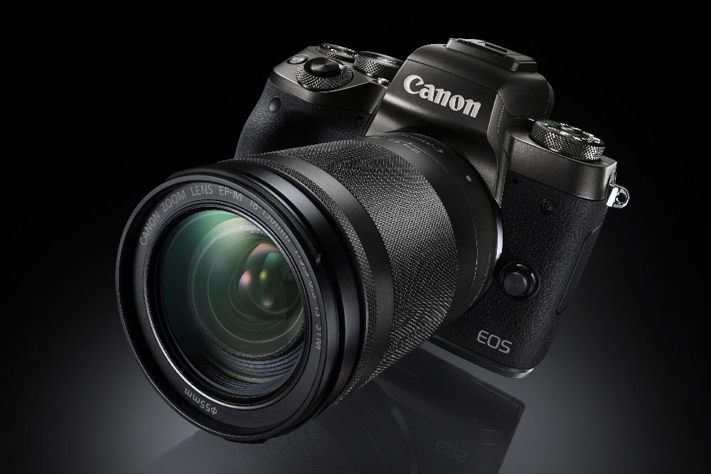 Las 10 cámaras que han marcado 2016 | PHOTOLARI